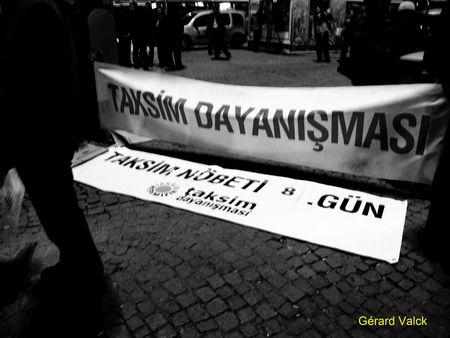 2a42b 80998155 p Vivre a Istanbul   Taksim et Tarlabasi : la fin dun quartier populaire