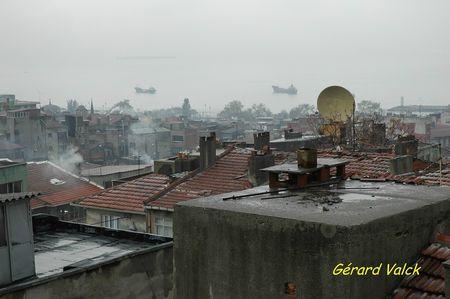 istanbul_2_22nov04 002