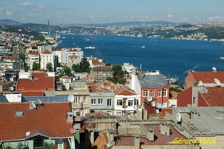 istanbul2005-06-21 171716
