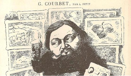 L'Origine du monde de Gustave Courbet, faut-il croire au «miracle» ? 4
