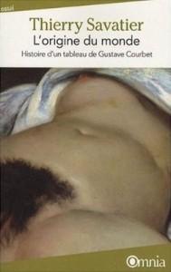 L'Origine du monde de Gustave Courbet, faut-il croire au «miracle» ? 1