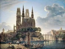 Culture Munich Agenda 2013 : Expositions à découvrir à Munich et en Bavière 5