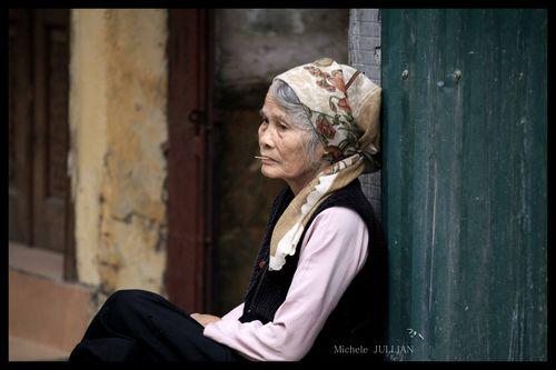 3 VN blog HANOI 214