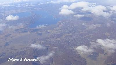 Ushuaia : la Terre de feu d'Argentine 3