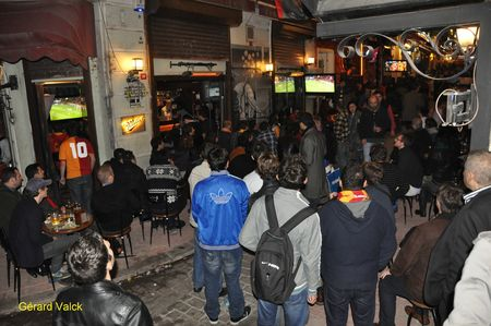 2f1ee 81249378 p DANS INSTANBUL, LE 20 NOVEMBRE 2012