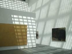 Musée fabre hantai