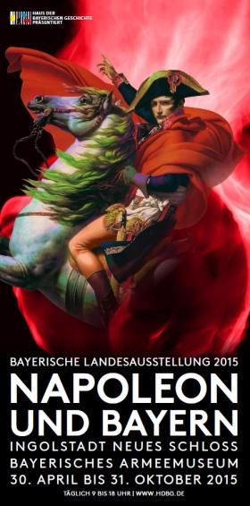Agenda Munich 2015: Expositions à ne pas manquer à Munich et en Bavière 51