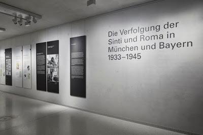 Expositions à Munich en 2016 : agenda des meilleures expositions d'art et culturelles 5