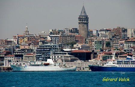 istanbul2005-06-23 115304