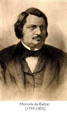 Honoré de Balzac et les Pays baltes 1
