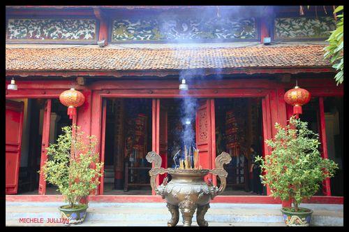 MY BLOG HANOI Ier jour54