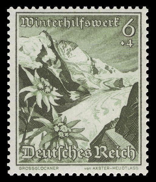 Datei:DR 1938 678 Winterhilfswerk.jpg