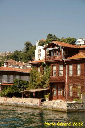 Istanbul2006-10-05 140112