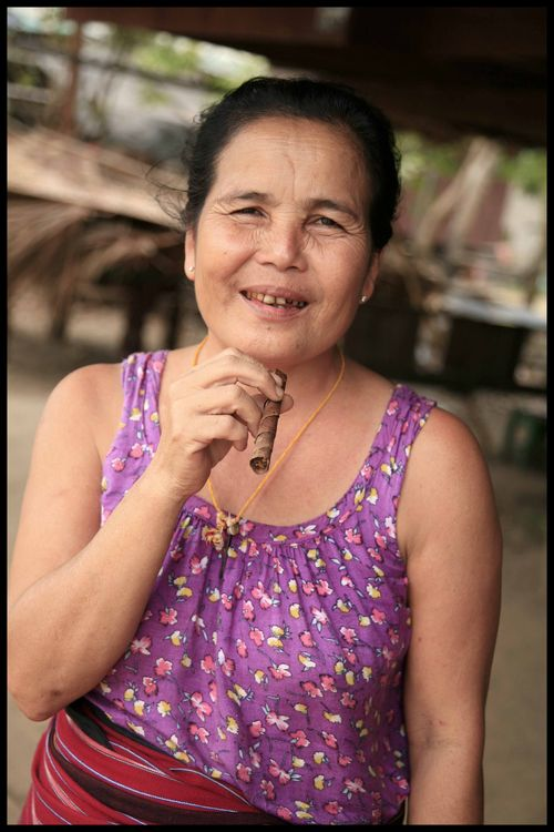BLOG Myanmar 12