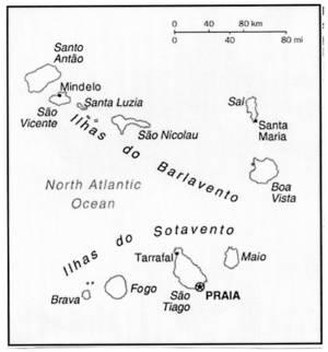 cap-vert-carte-generale-archipel.1276853308.jpg