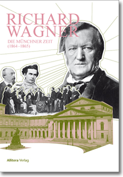 richard wagner exposition munich muenchen