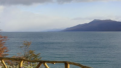 Ushuaia : la Terre de feu d'Argentine 11