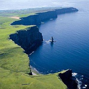 irlande-89972