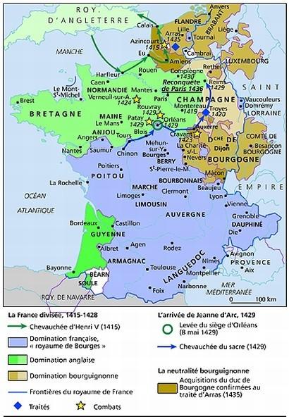 jpg_carte-france-1415-1436.jpg
