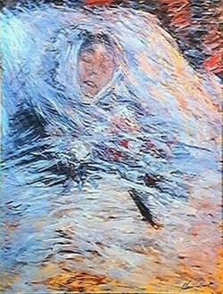 claude-monet-camille-monet-sur-son-lit-de-mort-18792.1285615378.jpg