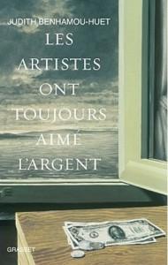 Où l'Art, comme la mer, a des reflets d'argent… 1