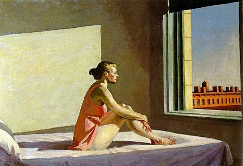 EdwardHopper-Morning-Sun-1952.jpg
