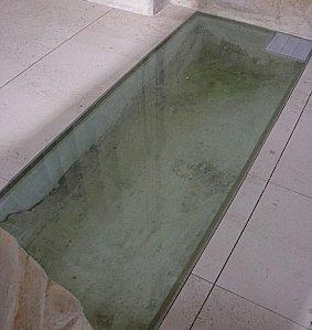 sarcophage.jpg