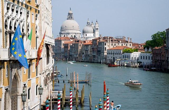4 jours à Venise, la Serenissime en photos 13