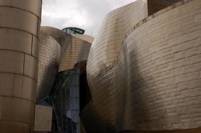 Bilbao ; tout le caractère du Pays basque espagnol (Tourisme Espagne) 9