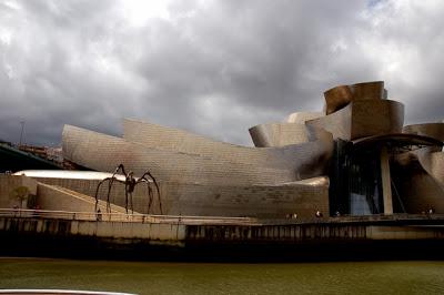 Bilbao ; tout le caractère du Pays basque espagnol (Tourisme Espagne) 11