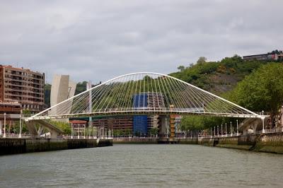 Bilbao ; tout le caractère du Pays basque espagnol (Tourisme Espagne) 10