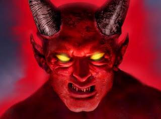 Questions de vocabulaire ; le diable est dans les détails dans le Bélarus ou en Ukraine 3