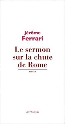 https://voyages.ideoz.fr/wp-content/plugins/wp-o-matic/cache/3bf3c_le-sermon-sur-la-chute-de-rome,M91783.jpg