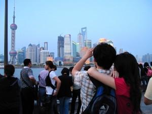 Visiter Shanghai, mes incontournables et coins plus insolites 8