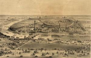 Le «Paris» utopique de Victor Hugo 2