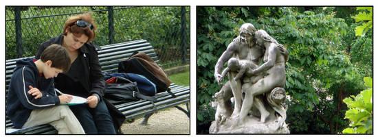 joies-de-la-famille-jardin-du-luxembourg.1275481111.jpg