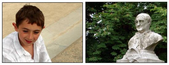 sourire-jardin-du-luxembourg.1275481079.jpg