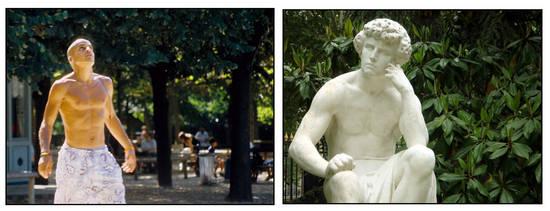 torse-nu-jardin-du-luxembourg.1275481094.jpg