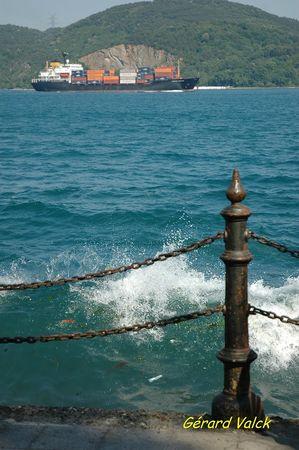 istanbuljuin2007 117