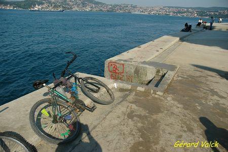 istanbuljuin2007 130