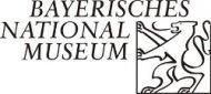 Culture Munich Agenda 2013 : Expositions à découvrir à Munich et en Bavière 14