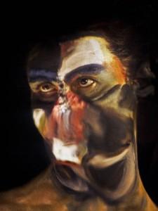 La violence, de Francis Bacon à Chaza Charafeddine 3