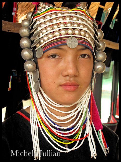 Blog Burma jeune-fille Akkha 1