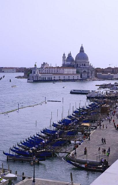 4 jours à Venise, la Serenissime en photos 22