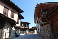 Voyage en Bulgarie : de Koprishtitsa à Plovdiv 3