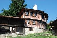 Voyage en Bulgarie : de Koprishtitsa à Plovdiv 1