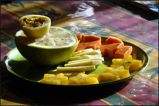 fruits-tahiti.1277901019.jpg