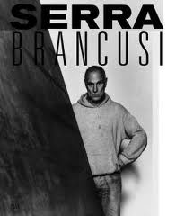 Exposition Serra – Brancusi à la Fondation Beyeler 1