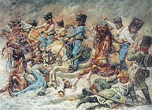 bataille-austerlitz.jpg