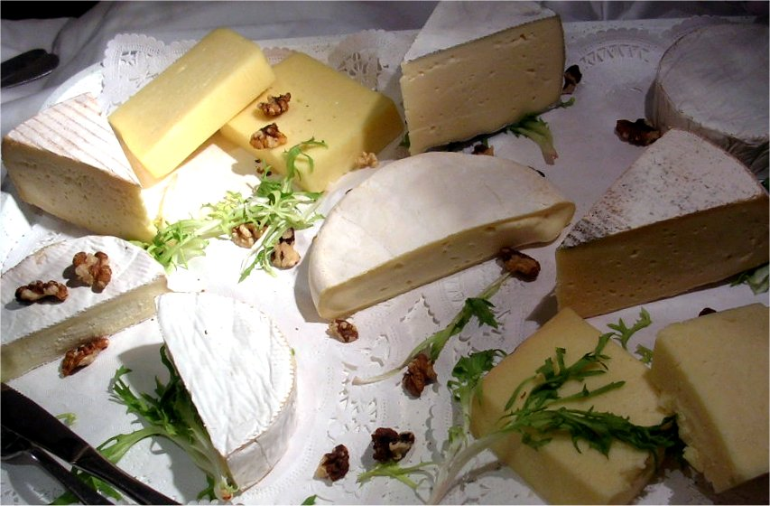 plateau-fromage-21206843274.1239388960.jpg
